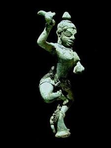 Khmer-Yogini-Dancer-2a