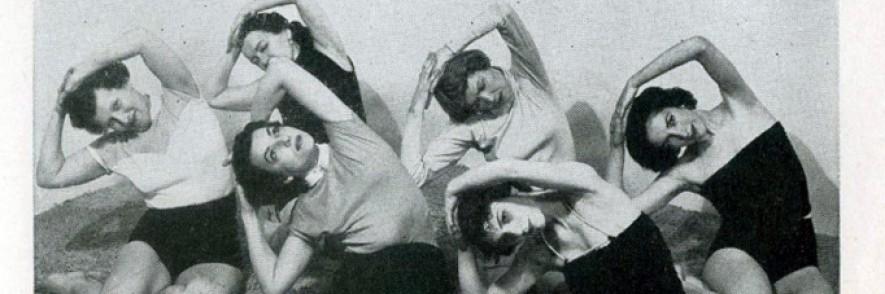 cropped-yoga-swaying.jpg