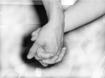 holding-hands-love-passion