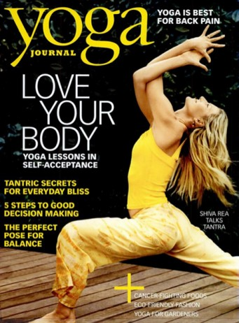 yogajournal3