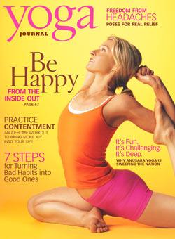 yogajournalbehappy